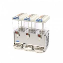 Dispenser suc MAXIMA 09300540,3x18 litri