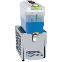 Dispenser suc MAXIMA 09300530,1x18 litri