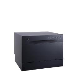 Masina de spalat vase SCANDOMESTIC SFO 2204 B