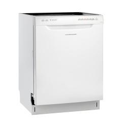 Masina de spalat vase SCANDOMESTIC SFO 4102 W
