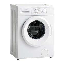 Masina de spalat SCANDOMESTIC WAH 1506 W