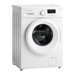 Masina de spalat SCANDOMESTIC WAH 1707 W