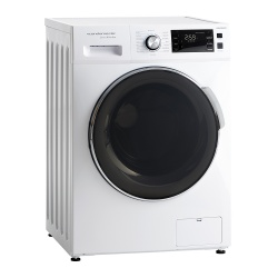 Masina de spalat SCANDOMESTIC WAH 2908 W