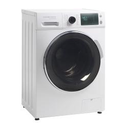 Masina de spalat SCANDOMESTIC WAD 3815 W