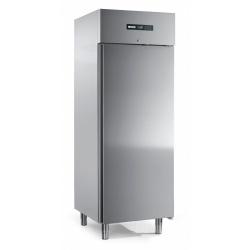 Combina frigorifica profesionala AFINOX 7E070INC5A001 733x847x2090 mm