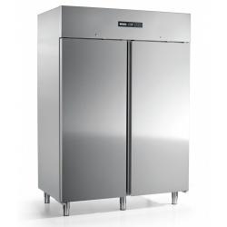 Combina frigorifica profesionala AFINOX 7E140RNC5A001 ENERGY 1400TN R* 1466x847x2090 mm
