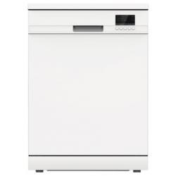 Mașina de spălat vase PKM 40083,alb, clasa de eficiență energetică E