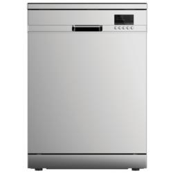 Mașina de spălat vase PKM 40091,alb, clasa de eficiență energetică E