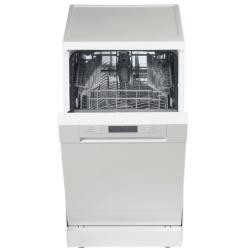 Mașina de spălat vase PKM 40032,2 niveluri de pulverizare, coș pentru tacâmuri