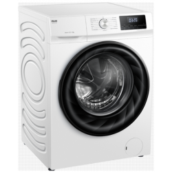 Mașina de spălat PKM 30637,clasa de eficiență energetică B, capacitate 8 kg