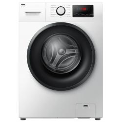 Mașina de spălat PKM 30635,clasa de eficiență energetică E, capacitate 7,00 kg