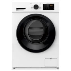 Mașina de spălat PKM 30632,clasa de eficiență energetică D, capacitate 7,00 kg