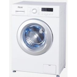 Mașina de spălat PKM 30616,clasa de eficiență energetică F, capacitate 7,00 kg