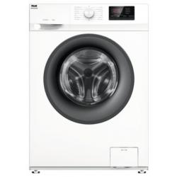 Mașina de spălat PKM 30634,clasa de eficiență energetică E, capacitate 6,00 kg