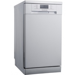 Masina de spalat vase WOLKENSTEIN 40085,clasa de eficiență energetică E