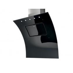 Hota perete GALVAMET Opera,90 cm,ecran tactil 3V + I
