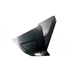 Hota perete GALVAMET Vela ,86 cm,ecran tactil 3V + I