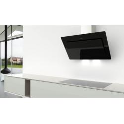 Hota perete GALVAMET Blade ,60 cm, aspirant,ecran tactil 3V + I