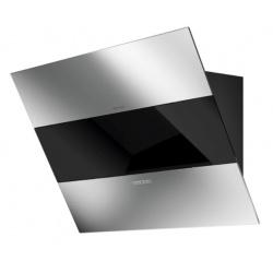 Hota perete GALVAMET Mood,86 cm, aspirant,ecran tactil 3V + I