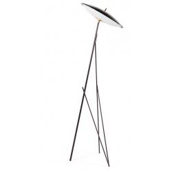 Lampa Gianfranco Ferre Home Lapa, structura metalica, lumina led
