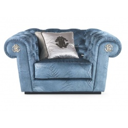Canapea Deva