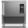 Abatitor COLDLINE W5UE MODI 780 × 700 × 853 mm