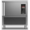 Abatitor COLDLINE W5AGA MODI 710 × 700 × 853 mm