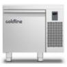 Masa frigorifica COLDLINE TS09/1BR-490 Snack 680x680x590 mm