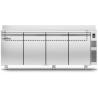Masa frigorifica COLDLINE TS21/1MDR-660 Saladette 2050x680x760 mm