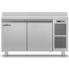 Masa frigorifica COLDLINE TA13/1BJ-710 PASTRY 1450 × 800 × 950 mm