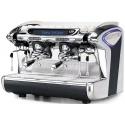 Espressoare de cafea