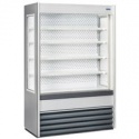Rafturi frigorifice