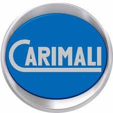 Carimali Milano