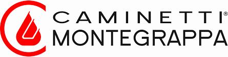 Caminetti Montegrapa