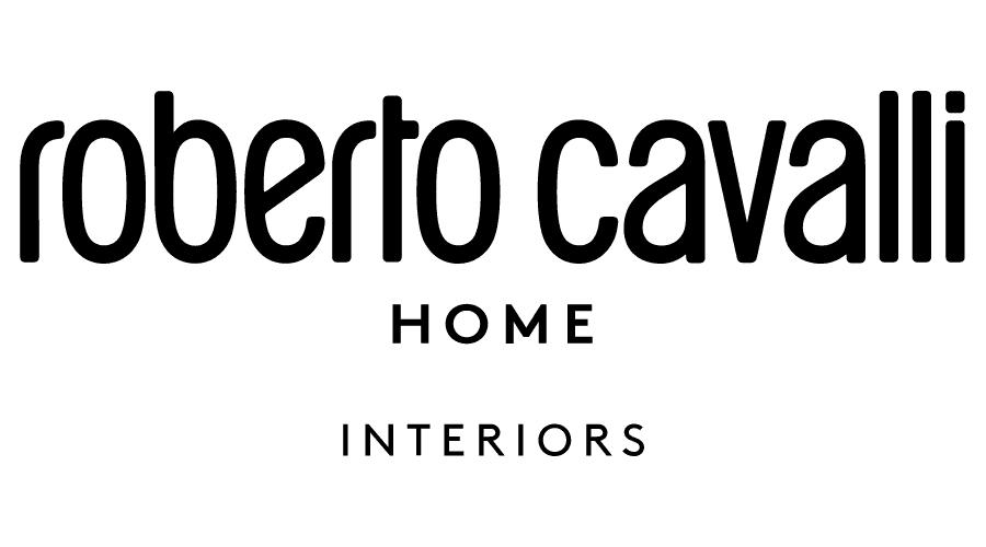 RobertoCavalli Home