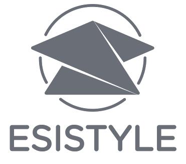 ESISTYLE