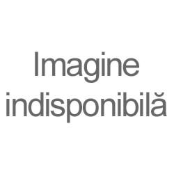 Vitrina frigorifica supermarket Tecfrigo Baby 60, 898 W, lungime 66.5 cm, +4/+8, inox